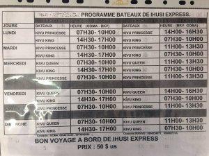 boat-schedule