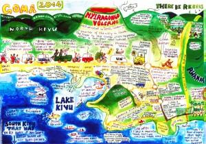 goma-map-2014-medium