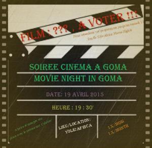 Poster movie nights 2 april (1)