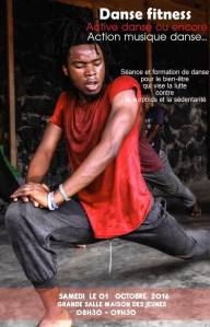 160929-dance-lessons-maisons-de-jeunes