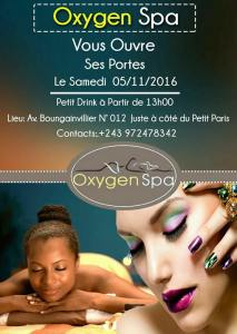 oxygen-spa